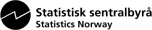 SSB logo (Go to home)