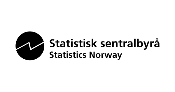 online dating statistikk gjøvik