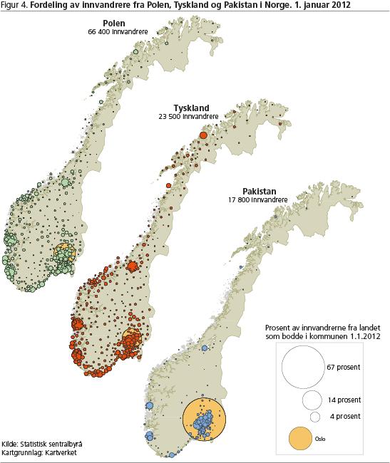 hvor mange dialekter i norge sextreff stavanger